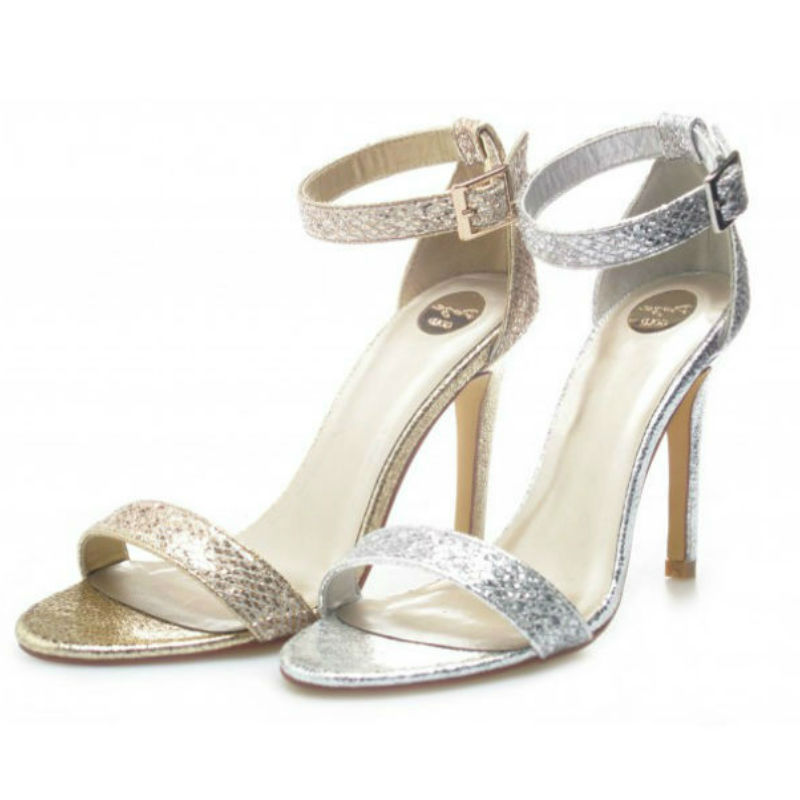 Bridal Shoes Jb: Prom Shoes Norwich